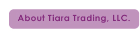 about tiara trading llc